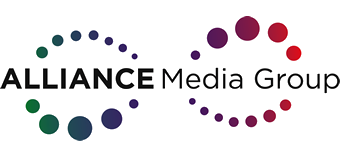 Alliance Media Group